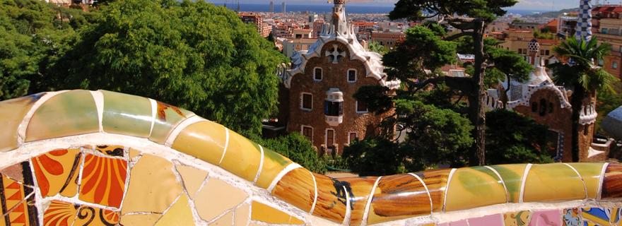 Lan chile vuelos a barcelona pasajes a reos y vuelos for Pasajes aereos barcelona paris